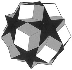 The Great Dodecadodecahedron